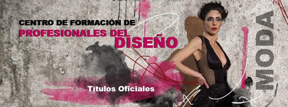 CTS: Centre de Formació Creatiu i Técnic Sabadell