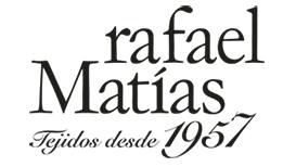 Rafael Matias