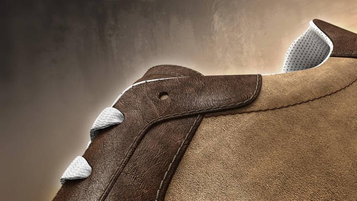 My Retail Theatre-retail-3d-tictextil-dassaul systemes-moda-minorista-fashion