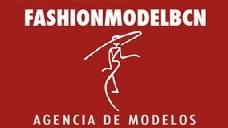 Fashion Model BCN