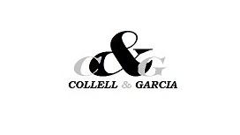 Collel & Garcia