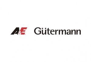 Gütermann S.A.U