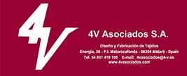 4v Asociados S.A.