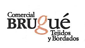 Comercial Brugué