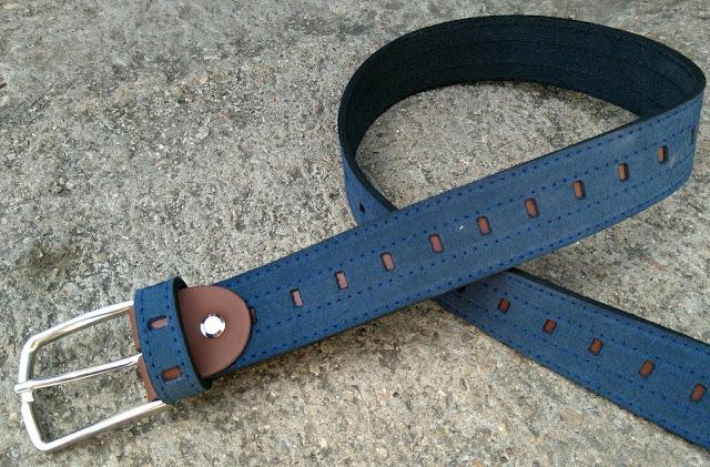 Cinturones Artipiel, Artipiel, cinturones, cinturón de piel, cinturón de ante