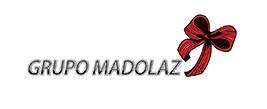 Grupo Madolaz