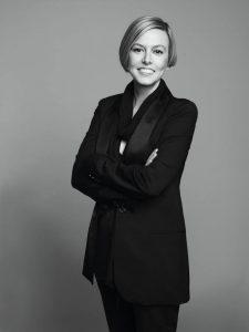 Núria Sardá, ACME, creadores de españa, lencería femenina, moda de baño
