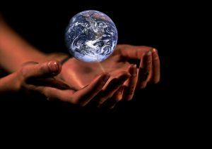 sustancias nocivas, impacto ambiental de la industria, bienestar social de los trabajadores textiles, The Key to Confidence, Öko-Tex, encuesta cuantitativa, cambio climático, textil, textil del hogar, Anerca International, Ellen Karp