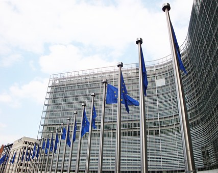 Euratex, países PEM, Convención PEM, Comisión Europea, Unión Europea