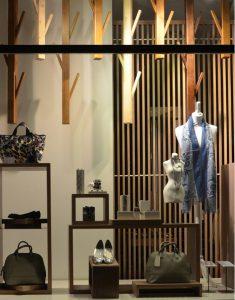 sector Moda y Retail , Acotex, Asociación Empresarial del Comercio Textil, Complementos y Piel, ámbito nacional, comercio textil, Acotex, comercio 4.0, Eduardo Zamácola,