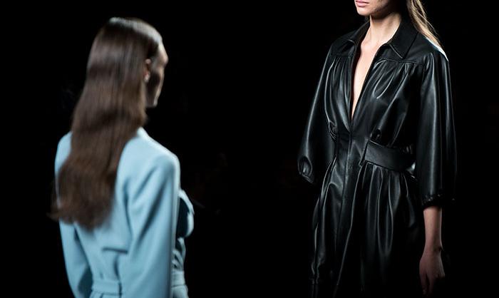 Semana de la Moda, Asociación Creadores de Moda de España , ACME, MeM, Madrid es Moda, festival de moda urbano,