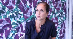 Première Vision New York, CFDA, Schoeller Textil, María Cornejo, Zero-María Cornejo, Econyl, ecorepel