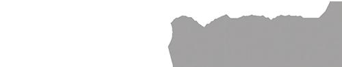 Pinker | El portal profesional del mundo de la moda Logo