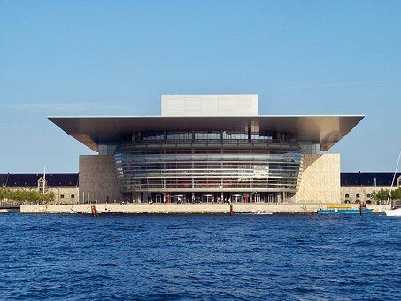 Global Fashion Agenda, Copenhagen Fashion Summit, Eva Kruse, sostenibilidad de la moda