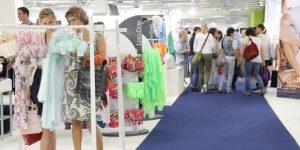 Supreme Body & Beach, MTC, salones de lencería, salones de moda balneario, moda lencera en Alemania