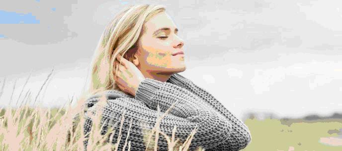 Asociación Öko-Tex, Öko-Tex, protección del consumidor, sostenibilidad de la cadena textil/moda