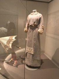 Museo Thyssen-Bornemisza, Museo Sorolla, Joaquín Sorolla, Mariano Fortuny