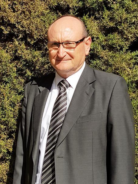 Josep Moré, Confederación de la Industria Textil, Texfor, Fnaett, Hidrocolor, Consejo Intertextil Español, CIE