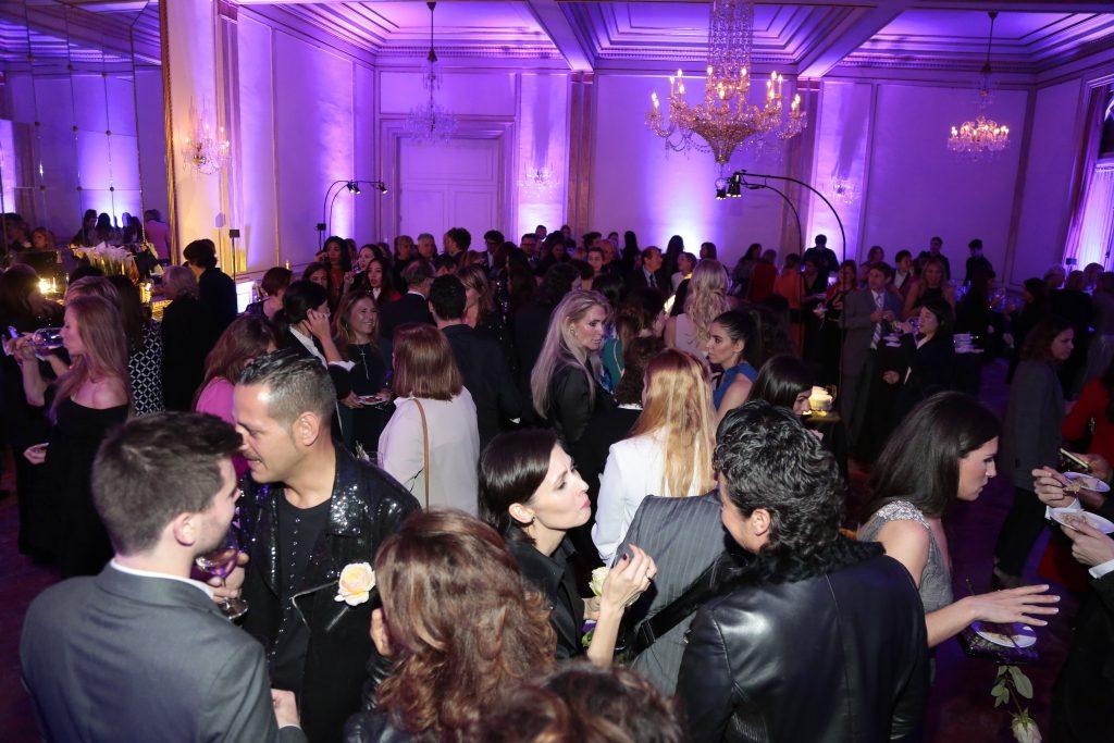 feria de moda nupcial, Bridal Nightm José Luis Nueno, sector nupcial, sector bridal, moda nupcial, Barcelona Bridal Fashion Week, bbfw, La tienda del futuro para las novias millennials,