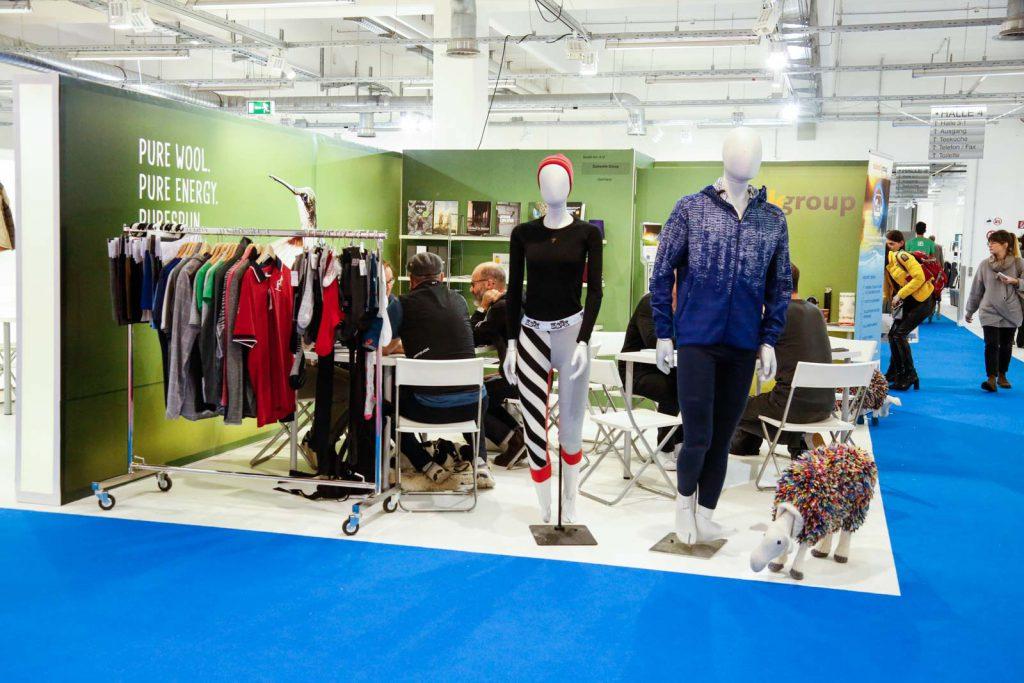 Teijin Aramid, HSE (Health, Safety & Environment), aramida, circularidad de la aramida, Twaron, sostenibilidad textil, Teijin Frontier, Solotex Eco