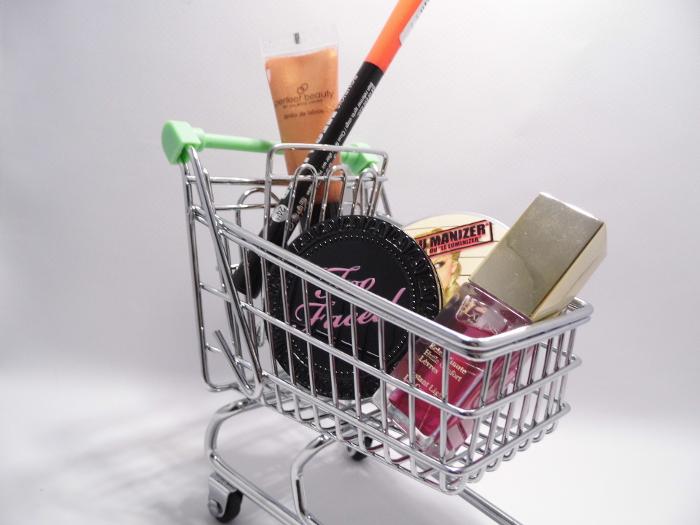 Idealo, ecommerce, comercio online, perfil comprador online