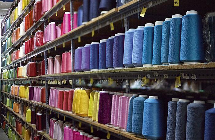 calcetería infantil y juvenil,Corporación Empresarial Valls, calcetería, Arenys de Mar, cóndor, Roser Ramos, Made in Spain,