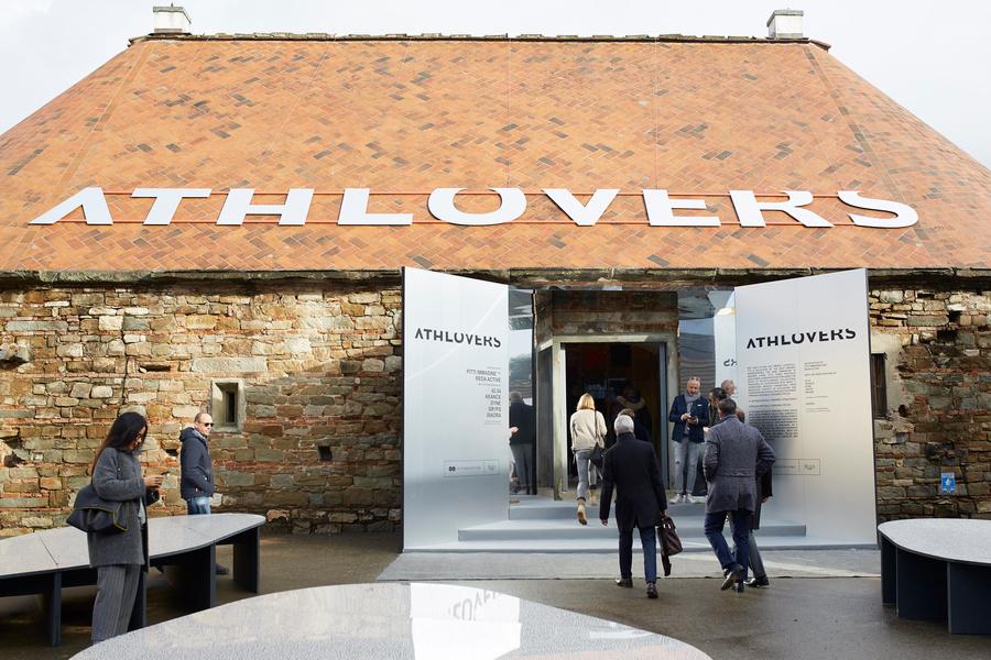 Pitti Immagine Uomo, Fondazione Pitti, Pitti Uomo, salones de moda masculina, moda italiana, moda masculina