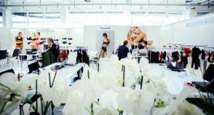 Supreme Body & Beach, MTC Munich, salones de lencería, sector lencero/baño en Alemania, Themunichfashioncompany