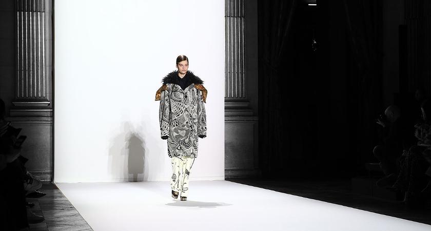 Marc Puig, Puig, firma de moda, Dries Van Noten, moda, perfumería, marca belga