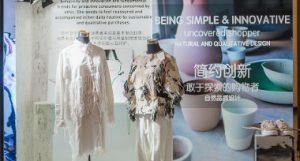 Eurovet, Interfilière, Interfilière Shanghai, Asia Pacific Young Label Awards, salones de lencería, salones de tejidos para lencería