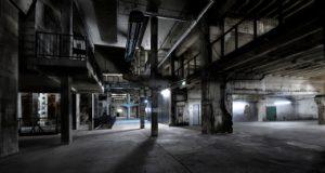 Fashiontech, Berlín, Kraftwerk, Ethical Fashion Show, Green Showroom, futuro de la moda, moda sostenible