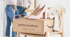 SeQura, 365 Rider, Recibe primero paga después, retailers, UPS, clientes Prime, Prime Wardrobe, Amazon,