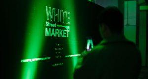 UBM Fashion, Project, White Milano, salones de moda, moda italiana, moda estadounidense,Abasi Rosborough, Massimiliano Bizzi