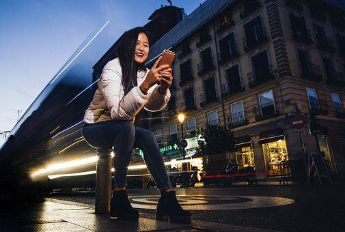 e-Show Madrid, Ifema, comercio digital, marketing digital