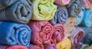 ATEVAL, UP-TEX, COSME, Colombiamoda + Textiles2,Colombiamoda, EU-TEXTILE2030, AEI Tèxtils, clúster catalán de textiles técnicos