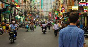 AI, Asia Inspection, control de calidad de productos, Asia, China, control de cumplimiento medioambiental