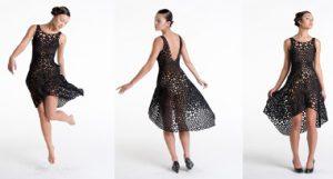 Assyst, X-Rite, Pantone, Human Solutions, Assyst Fashion Forum, rendrización 3D de prendas