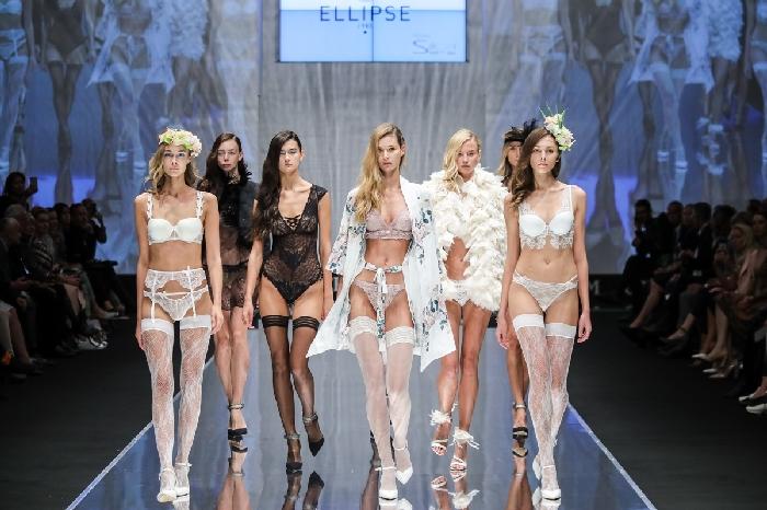CPM, CPM Body & Beach, Eurovet, OOO Messe Düsseldorf Moscow, salones de moda, salones de moda intima y baño, mercado ruso de la moda