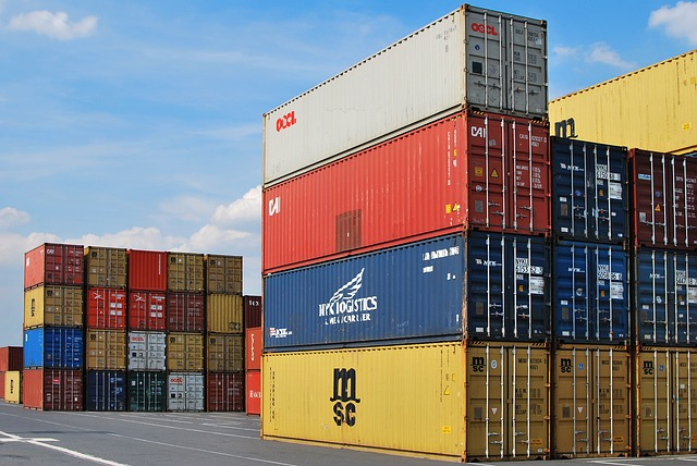 Expositex 2018-19, importación, exportación, Camexterior, Cámara de Comercio Exterior,