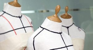Lectra, Lectra Fashion PLM 4.0, WhichPLM, PDM, PLM, tecnologia para textil/confección, Industria 4.0.