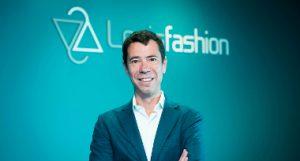 Pinker Moda, Fast Fashion, logística, ultra-fast fashion, Especial Logística Exprés, Logisfashion, Juan Manzanedo