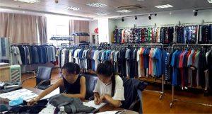 Sustainable Brands Events, New Metrics, sostenibilidad empresarial, Seventh Generation, Otero Menswear