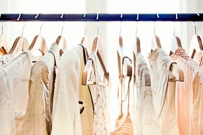 Pinker Moda, Fast Fashion, logística, ultra-fast fashion, Especial Logística Exprés, Packlink