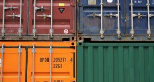 operador logístico, ID Logistics, crecimie