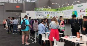 Functional Fabric Fair, Performance Days, Feria de Munich, tejidos funcionales, Reed Exhibitions, ferias de tejidos funcionales, Jacob Javits Convention Center, Performance Eco Award