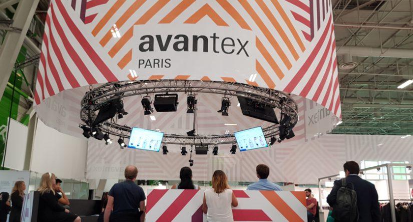 innovació, desarrollo sostenible, Avantex, Fairyland for Fashion