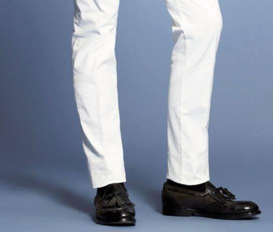 Expo Riva Schuh, salones de calzado, tendencias calzado para verano 2019, mercado global de calzado