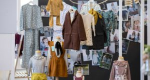 FIMI, Alicia Gimeno, moda infantil, Feria Internacional de Moda Infantil y Juvenil,
