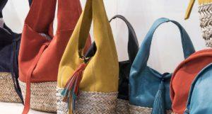 Premios Nacionales a la Moda para Jóvenes Diseñadores, nuevos talentos, Semana Internacional de la Moda, Momad Metrópolis