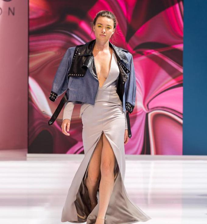 Pure London, Moda Gent, salones de moda, moda en Gran Bretaña, Grupo ITE, Festival de la Moda, Moda Man, Scoop, Redefining Disruption